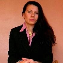 Lucia Rosina