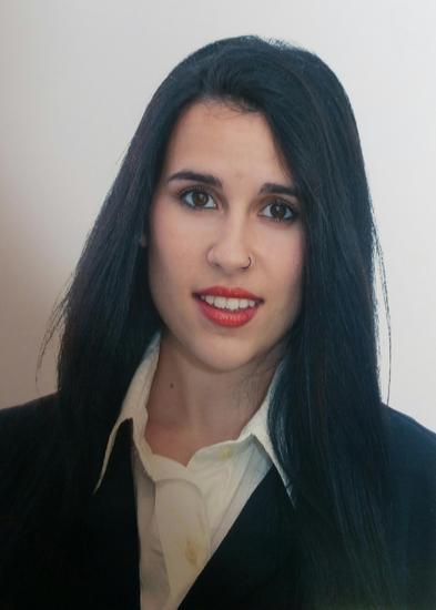 Andrea Mata Mesonero