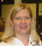 Jennifer Hellrung