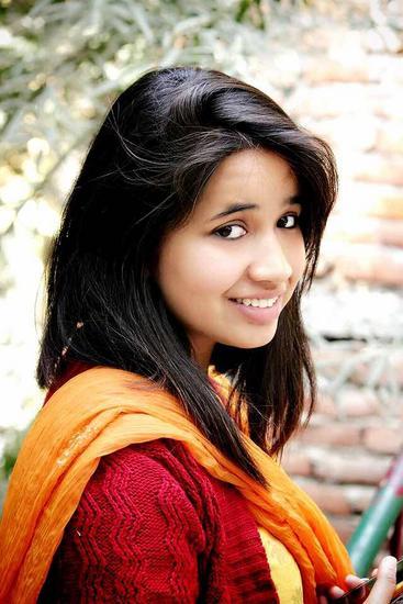 Manisha Bhandari
