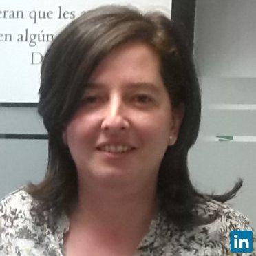 Paola Andrea  Plazas Tobón