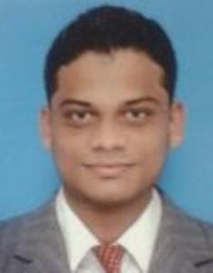 Uraveshkumar Patel