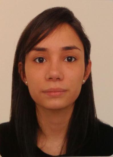 Sandra Marcela Rojas Giraldo