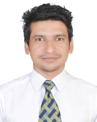 Sumar Bashir