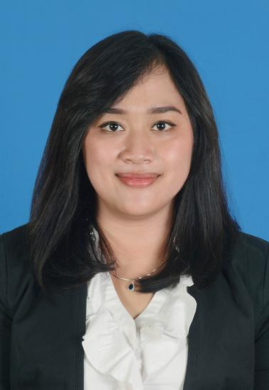 Otniela Mareta Maharani