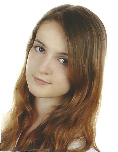 Adrianna Drzymala