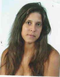 Ana Filipa Simão Barroso