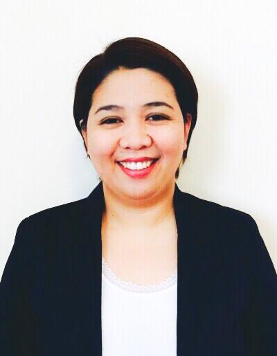 Karen Lao