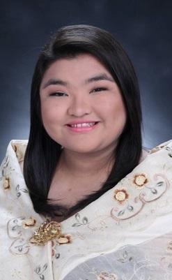 Jennifer T. Chan