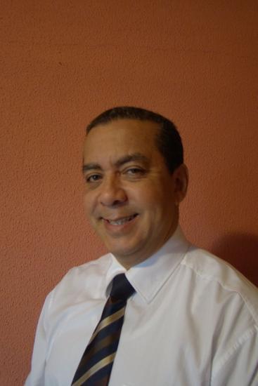 Edison J. Urosa