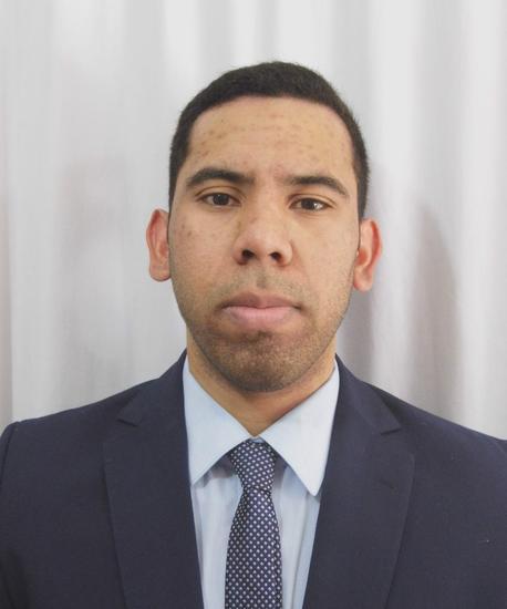 Laureano López Campos