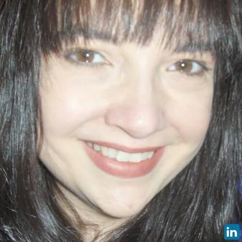 Melissa Hooker