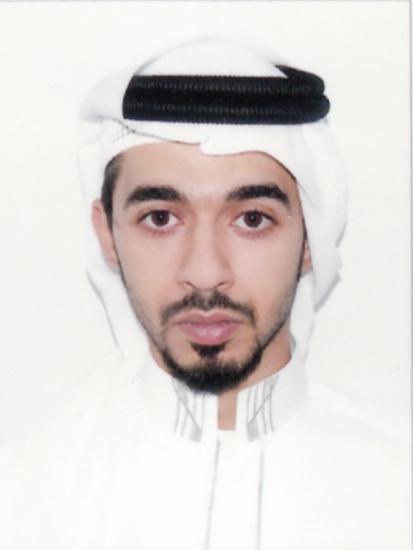 Ahmed Q, Baqais