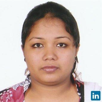 Asma Rahman