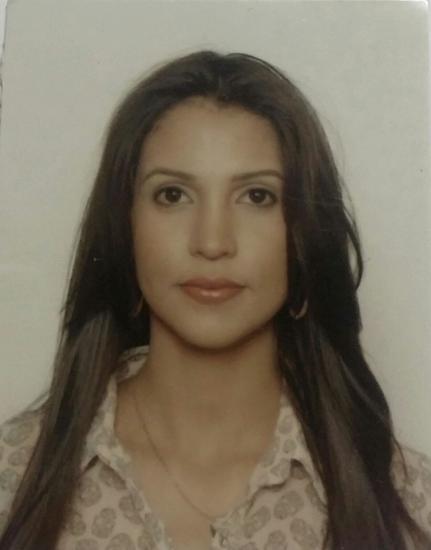 Giuliana C. Espín Salazar