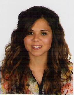 Patricia Garcia Garcia