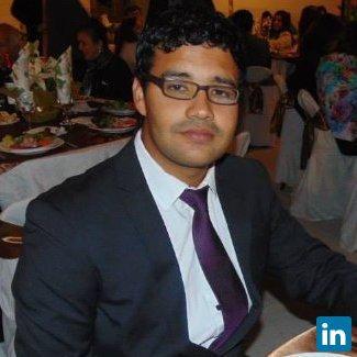 Gilberto Alejandro  Vega Barraza