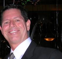Rick Clevenger