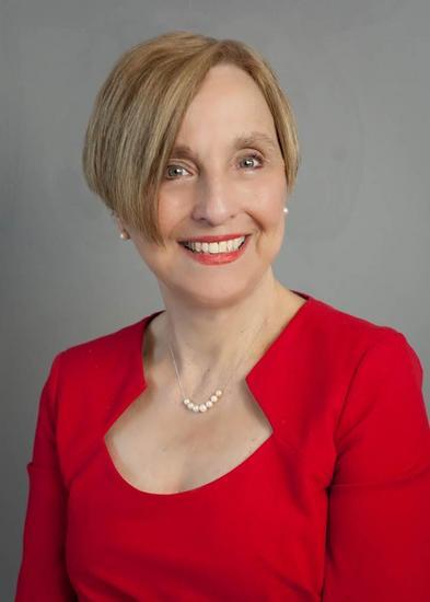 Patricia M Tracey