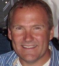 Scott Prephan