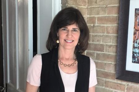 Melanie Illich MD