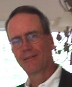 Don Schueler