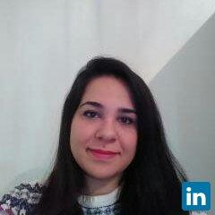 Marina Rubio Quijada