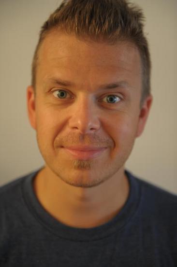 Kurt Jawinski