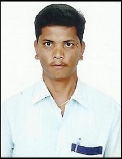 Dharuman V