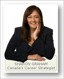 Sharon Graham