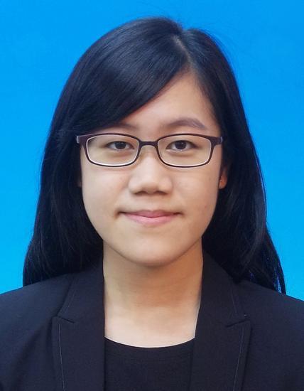 Fong Chui Yeng