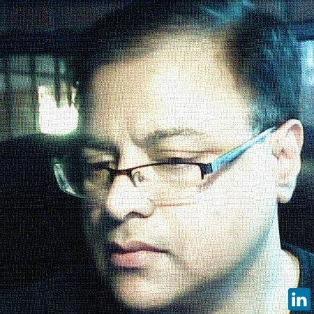 Pranay Palni