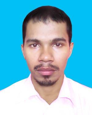 Md.Sohel Khan