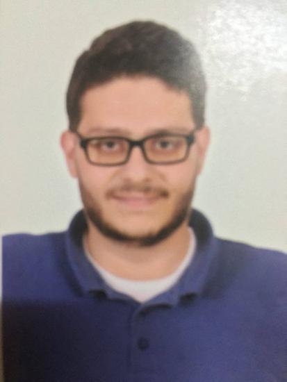 Aly  Abdel-Dayem