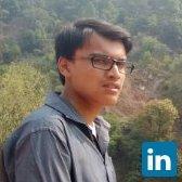 Jayant Pant
