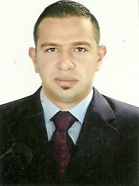 Sherif El Meniawy