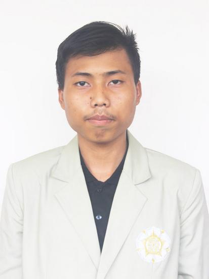 Fadil Fajeri