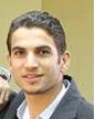 Mohamed Moataz Elsha'rawy