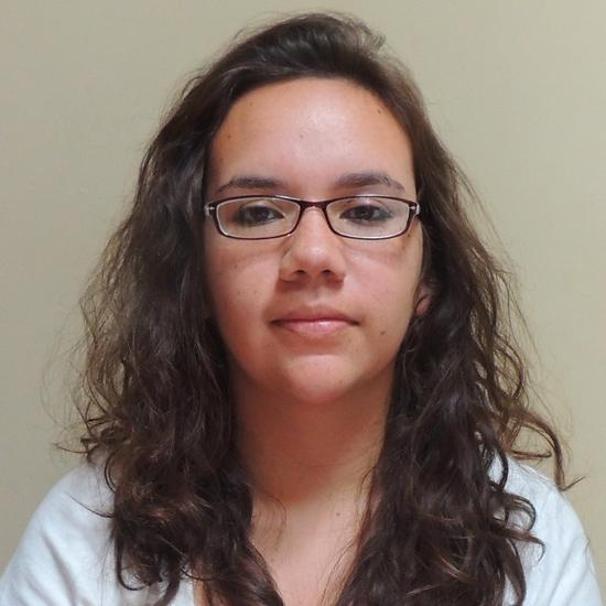 Silvia PATRICIA Montero ARGUEDAS