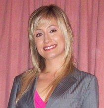 Daiana Appili