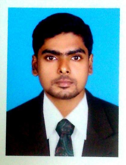 Shine Salim