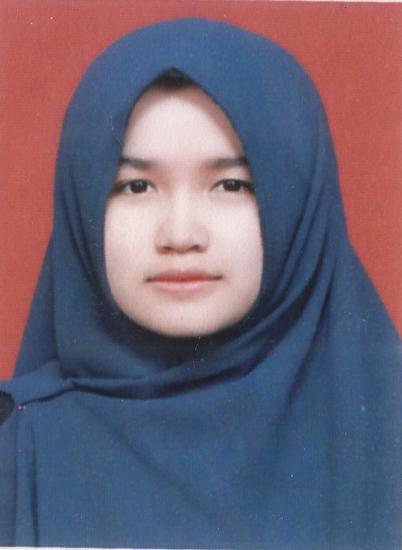 Siti  Annisa