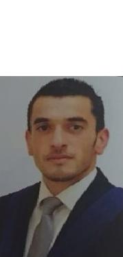 Moutaz Al Ensour