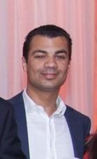Ahmed Ben Lakhdar