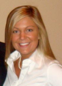 Lauren Niffin
