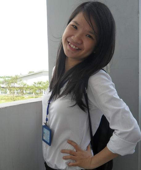 Tran Thanh Thuy