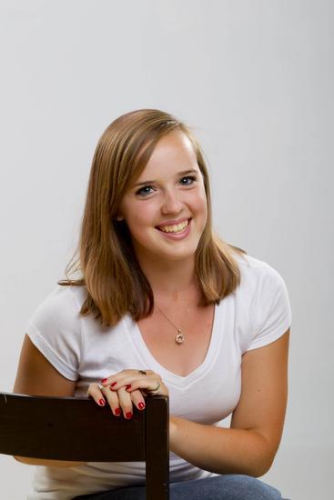 Megan Torbert