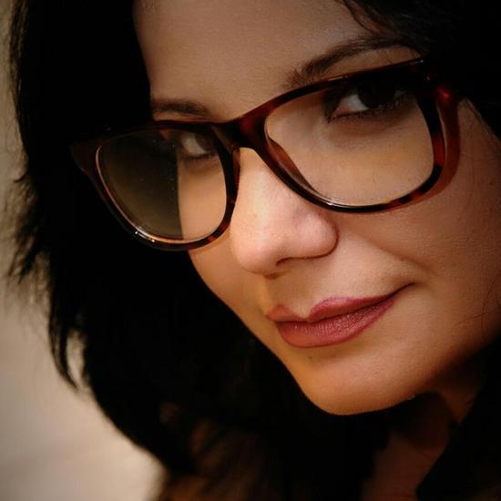 Cristina Viglione