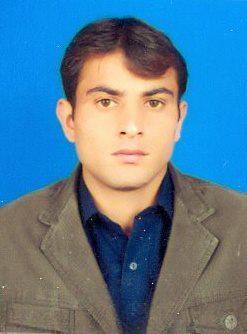 Jawad-ul- Haq