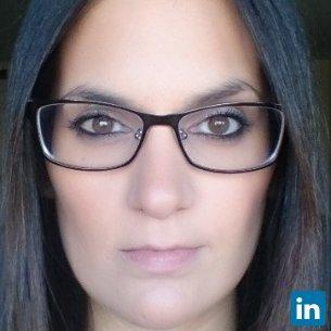 Sonia Aixala Subias